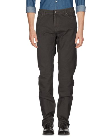 Повседневные брюки LAGERFELD 36990717RB