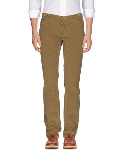 Повседневные брюки VALENTINO 36990793PC