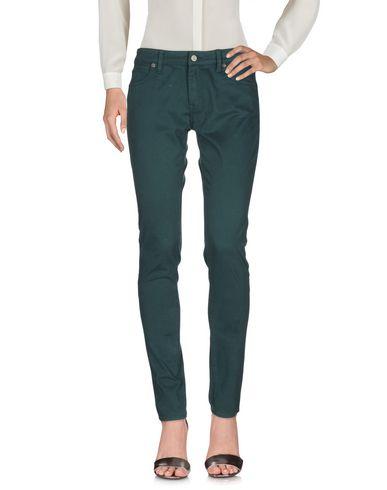 Повседневные брюки DENIM & SUPPLY RALPH LAUREN 36990848UC
