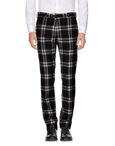Повседневные брюки VALENTINO 36990881AM