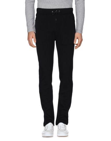 Повседневные брюки LAGERFELD 36990902GE