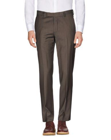 Повседневные брюки BALDESSARINI 36991082QI
