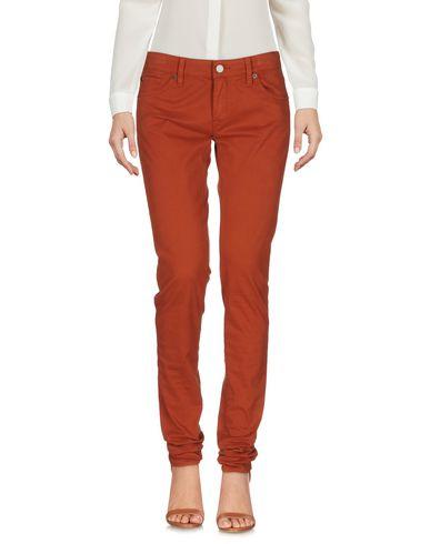 Повседневные брюки DENIM & SUPPLY RALPH LAUREN 36991192OO