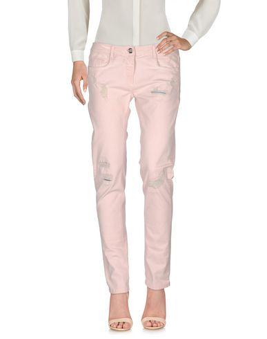 Повседневные брюки RELISH 36991206TK