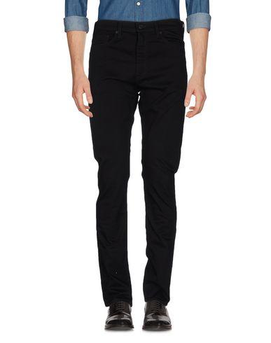 Повседневные брюки LEVI'S RED TAB 36991835BT