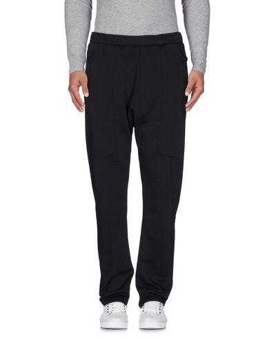 Повседневные брюки DAMIR DOMA 36991837DQ