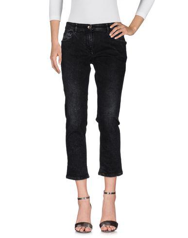 Джинсовые брюки PATRIZIA PEPE 36991865SH