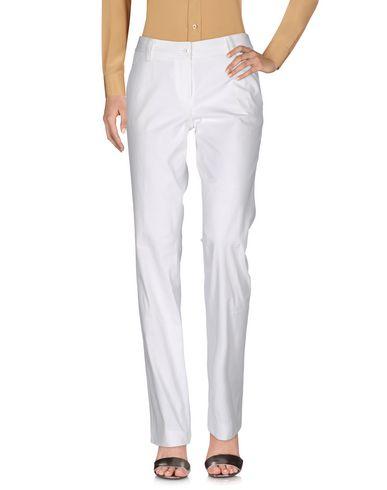 Повседневные брюки KITON 36992079KR