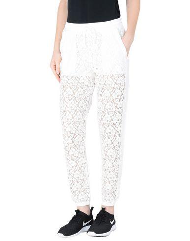 Повседневные брюки DEHA 36992103EI