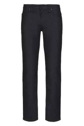 Armani Jeans 5 poches Homme j15 jean coupe droite cinq poches