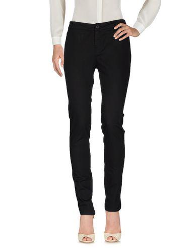 Повседневные брюки GUARDAROBA BY ANIYE BY 36993003OX