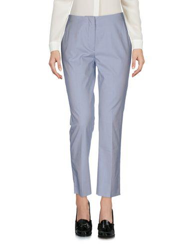 Повседневные брюки PRADA 36993307FH