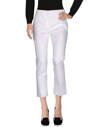 Повседневные брюки PRADA 36993307MV