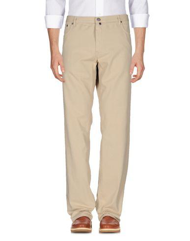 Повседневные брюки HENRY COTTON'S 36993565TX