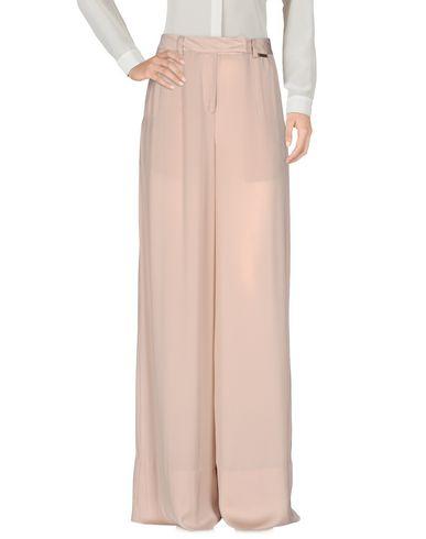 Повседневные брюки MISS SIXTY 36993882JS