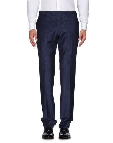 Повседневные брюки SALVATORE FERRAGAMO 36993940AF