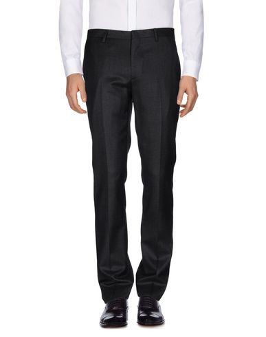 Повседневные брюки SALVATORE FERRAGAMO 36993946WE