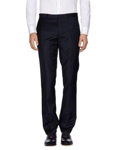 Повседневные брюки SALVATORE FERRAGAMO 36993950XX