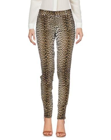 Повседневные брюки EMANUEL UNGARO 36993971DG