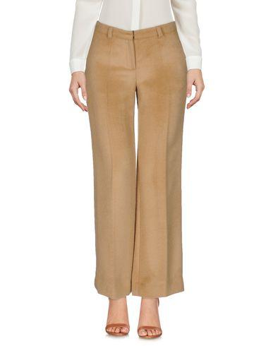 Повседневные брюки MAURIZIO PECORARO 36994025FK