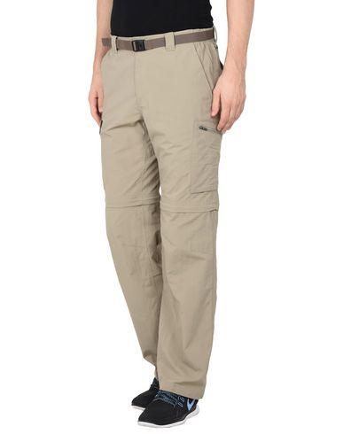 Повседневные брюки COLUMBIA 36994410TH