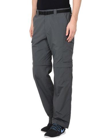 Повседневные брюки COLUMBIA 36994410WA