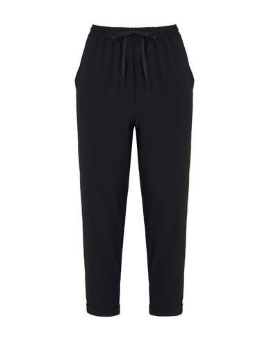 Повседневные брюки от JOLIE BY EDWARD SPIERS