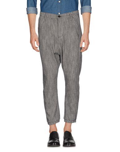 Повседневные брюки IMPERIAL 36995220RN
