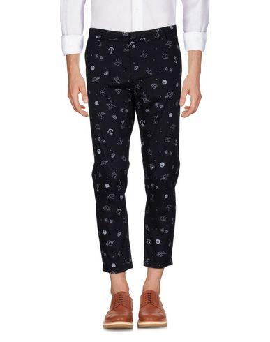 Повседневные брюки IMPERIAL 36995241MS