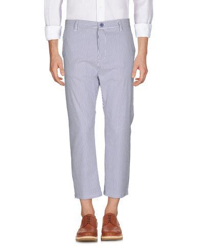 Повседневные брюки IMPERIAL 36995243NQ