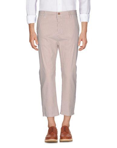 Повседневные брюки IMPERIAL 36995243XS