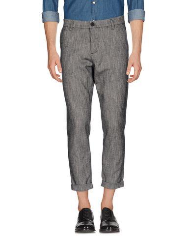 Повседневные брюки IMPERIAL 36995360BH