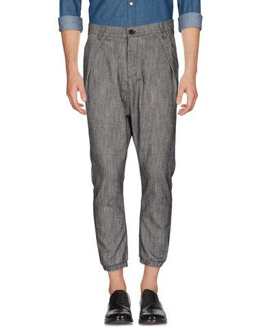 Повседневные брюки IMPERIAL 36995364AQ