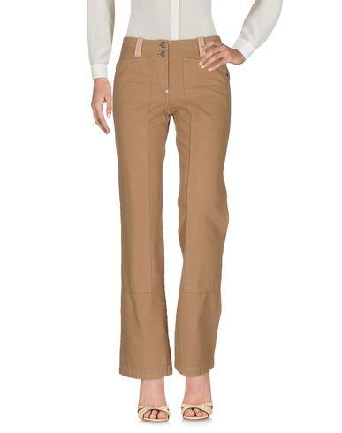 Повседневные брюки MURPHY & NYE 36995935IE