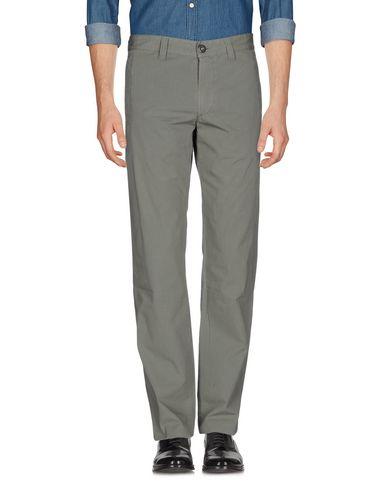 Повседневные брюки MURPHY & NYE 36996034SV