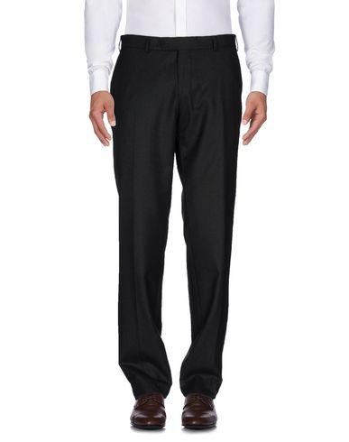 Повседневные брюки BRANDO 36996294RL