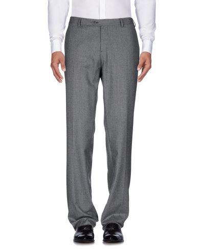 Повседневные брюки BRANDO 36996294XO