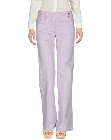 Повседневные брюки MURPHY & NYE 36996438QR