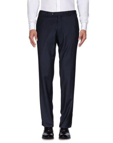 Повседневные брюки BRANDO 36996445BG