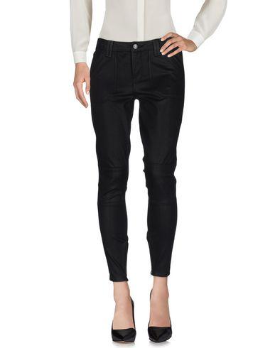 Повседневные брюки MARC BY MARC JACOBS 36996705EF