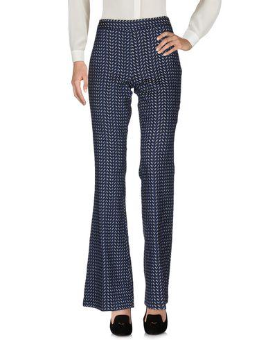 Повседневные брюки ANTONIO D'ERRICO 36996806KJ