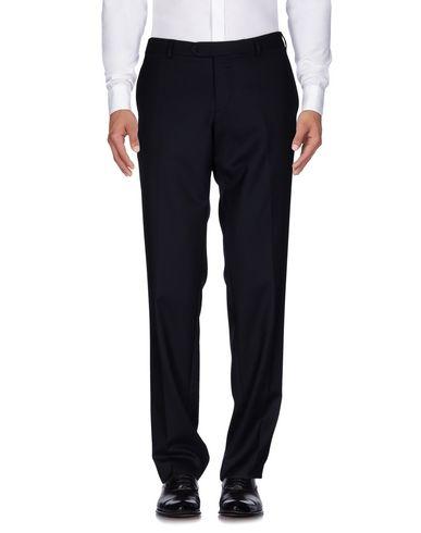 Повседневные брюки BRANDO 36996970VL