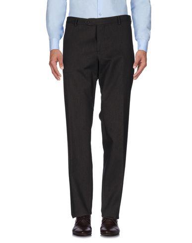 Повседневные брюки BRANDO 36997458VQ
