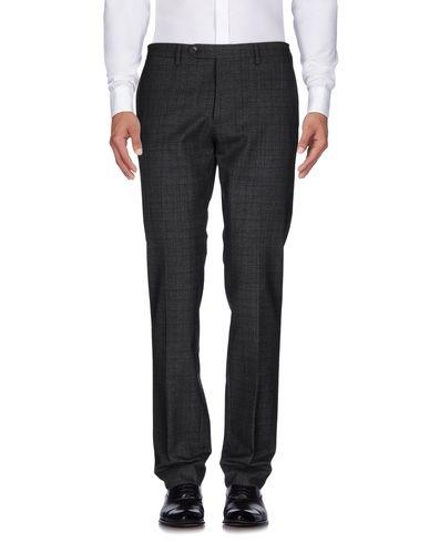 Повседневные брюки SALVATORE FERRAGAMO 36998093CN