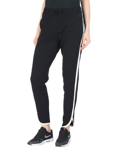 Повседневные брюки DIMENSIONE DANZA 36999009LH