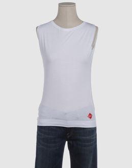 T-shirt senza maniche - WAIMEA CLASSIC EUR 12.00