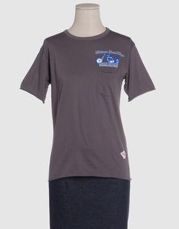 T-shirt maniche corte - WAIMEA CLASSIC EUR 12.00
