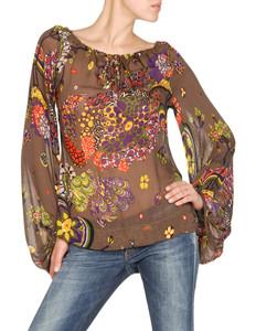 MISS SIXTY - Long sleeve t-shirts
