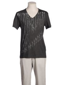EDUN - Short sleeve t-shirt