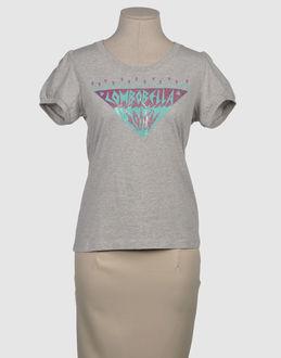 T-shirt maniche corte - COMBOBELLA EUR 12.00
